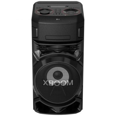 sound-system-lg-on5-digibaneh10