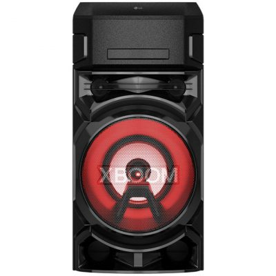 sound-system-lg-on5-digibaneh11
